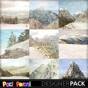 Snowy-places_medium