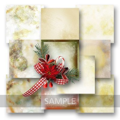 Butterflydsign_traditionalxmaspvpap