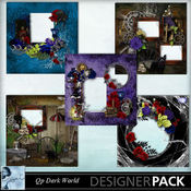 Louisel_qp_dark_world_preview_medium