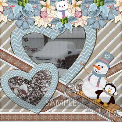 Kjd_snowflakebear_lo2_sample