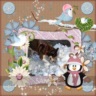 Kjd_snowflakebear_lo3_sample