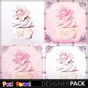 Pink_cupcakes_medium