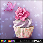 Cupcake_and_butterfly_medium