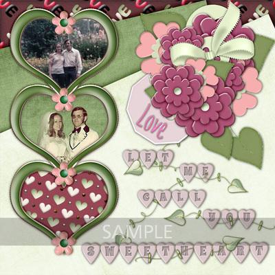 Kjd_sweethearts_lo1_sample