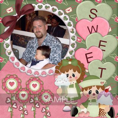 Kjd_sweethearts_lo2_sample