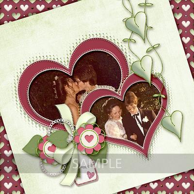 Mg_sweethearts_lo1_sample