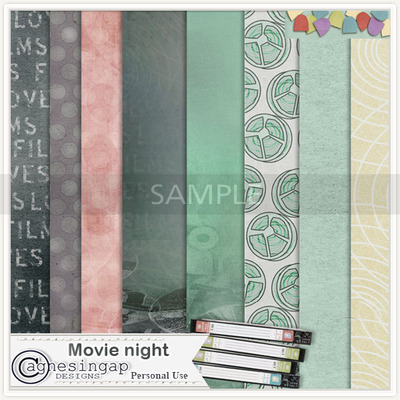 Movie_night_02