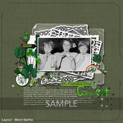 Brownpaperalpha_sample_03