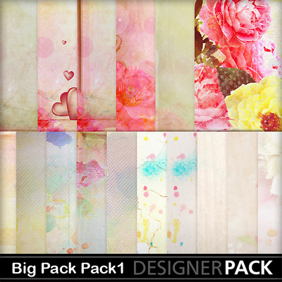 Big_pack_pack1