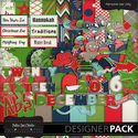 Pdc_mm_mystory_december_kit-1_small