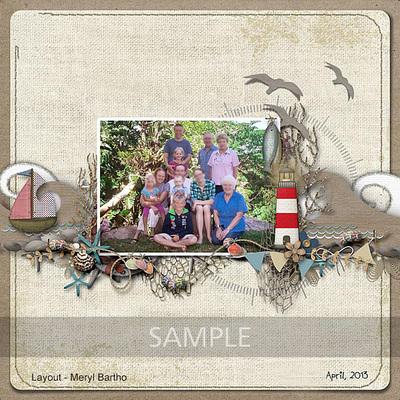 Merylbartho_summerbeach_qp4_sample