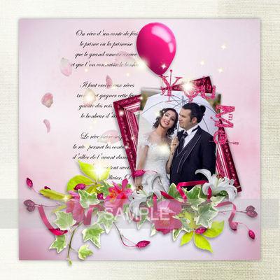 Msp_mariage_fushia_page4