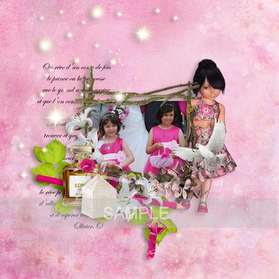 Msp_mariage_fushia_page8