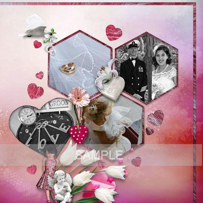 Msp_mariage_fushia_page3