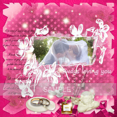 Msp_mariage_fushia_page6