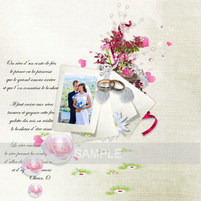 Msp_mariage_fushia_page2