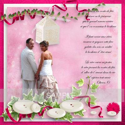 Msp_mariage_fushia_page1