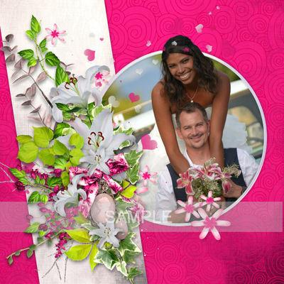 Msp_mariage_fushia_page5