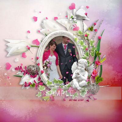 Msp_mariage_fushia_page7