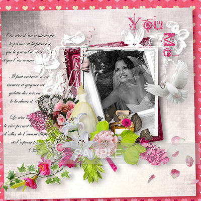 Msp_mariage_fushia_page10