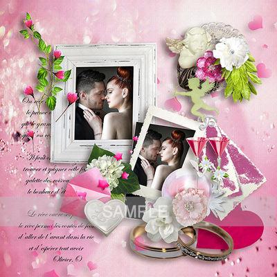 Msp_mariage_fushia_page11