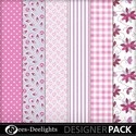 Dd_fsc_pinkness_papers01_small