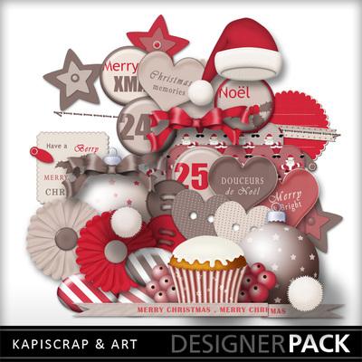 Ks_christmascranberries_kit_part1_pv1