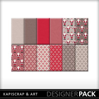 Ks_christmascranberries_kit_part1_pv2