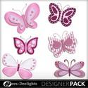 Pinkness_butterflies01_small