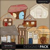 Pdc_mm_woodenhouses1_medium