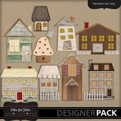 Pdc_mm_woodenhouses2_medium