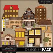 Pdc_mm_woodenhouses2_medium