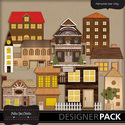 Pdc_mm_woodenhouses2_small