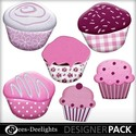 Pinkness_cupcakes01_small