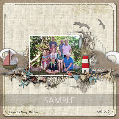 Summerbeach_sample4