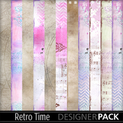 Retro_time_papers_medium