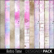 Retro_time_papers_medium