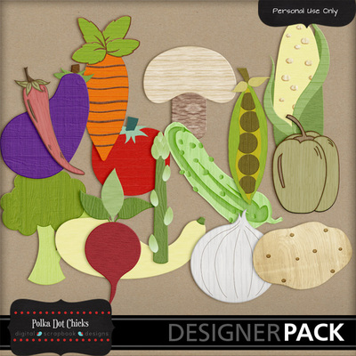 Pdc_mm_woodenveggies