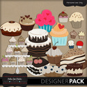 Pdc_mm_woodensweets1_small