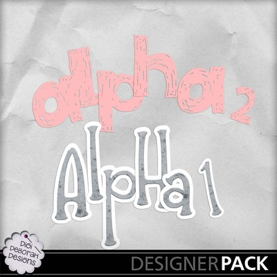 Jl_alpha