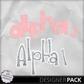 Jl_alpha_medium
