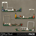 Outdoorplayground_layeredborders_small