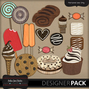 Pdc_mm_woodensweets2_medium