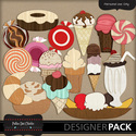 Pdc_mm_woodensweets3_small