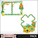 Cc_stpatricksdayclusters_preview_small