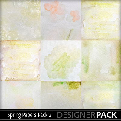 Spring_papers_pack_2