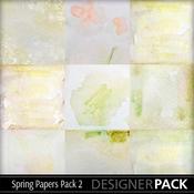 Spring_papers_pack_2_medium