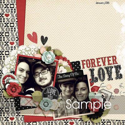 Love_s_3