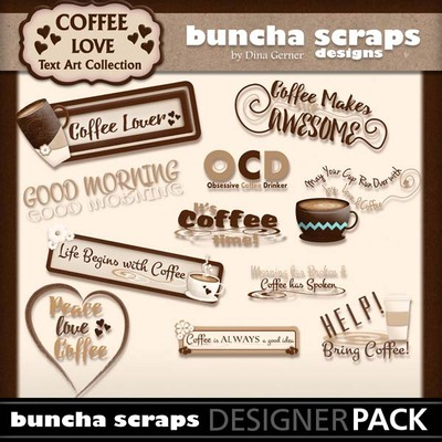 Coffeelovepapers_copy