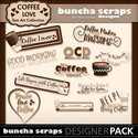 Coffeelovepapers_copy_small